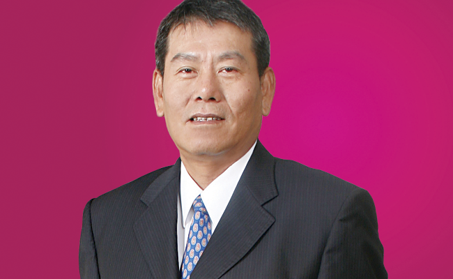 CEO-China-Airlines.png