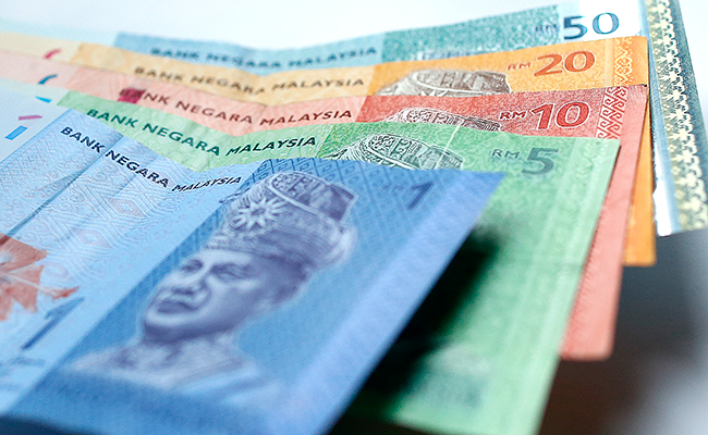 Malaysia, taxes, charges, passengers, tax