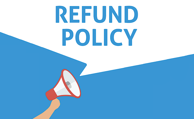 Refund policy changes in South Korea 'will disadvantage consumers'    Airlines.