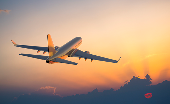 Air travel ticket prices would be increased as Ministry of Civil Aviation revised airfare charges which will come into force from June 1.