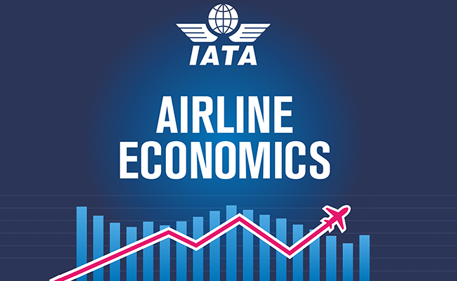 economics, podcast, iata, share prices, shares