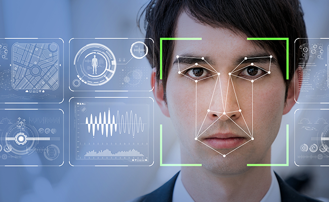 security, US, United States, facial recognition,