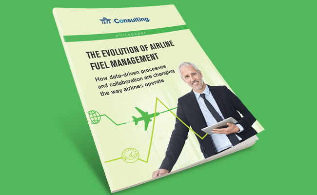 fuel, fuel management, report, efficiency, sustainability, sustainable
