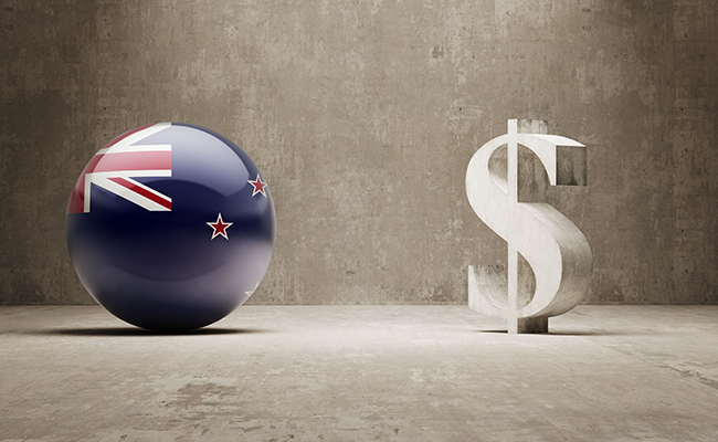 new zealand, tax, tourism, charges, NZ