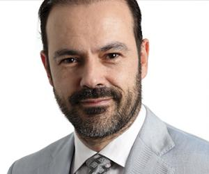 Mauricio Amaro, Chairman of the LATAM Airlines Group