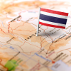 Thailand, Montreal, Convention, iStock-583797658