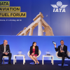 Aviation Fuel Forum