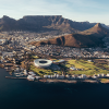 South Africa, trade, tourism, growth, Cape Town