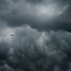 airlines, turbulence, storm, database, reports, real-time,