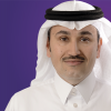 Welcoming new guests: Eng. Saleh bin Nasser Al-Jasser, Saudia